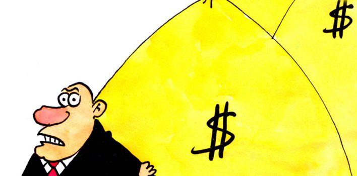 Sindicato vai ajuizar novas ações de 7ª e 8ª horas de bancos públicos e privados. Saiba o que fazer