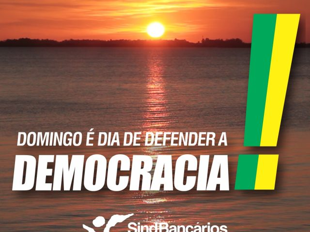 Liberdade, democracia e direitos: o que a eleição de ...