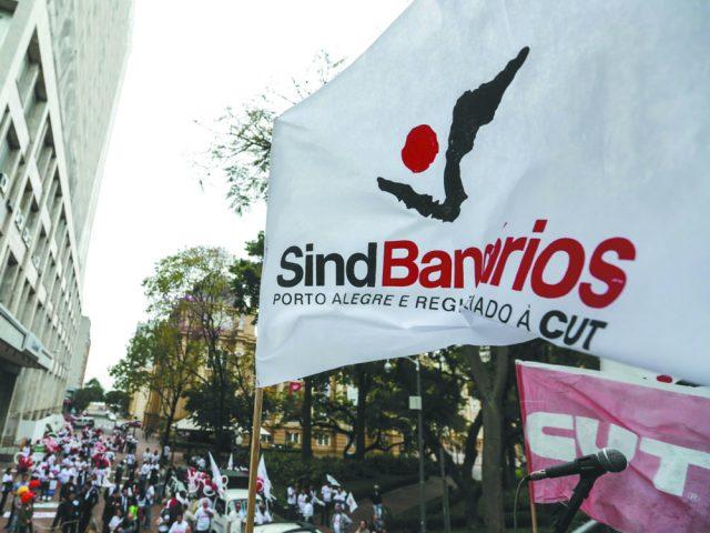 Banco não dá benefícios – são conquistas dos ...