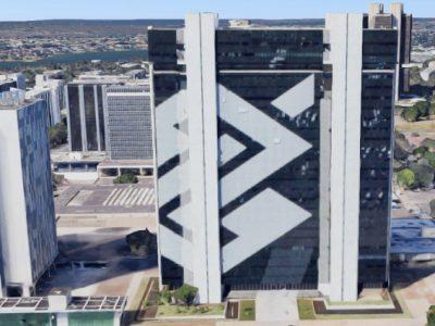 Banco do Brasil está na mira de Guedes privatizador