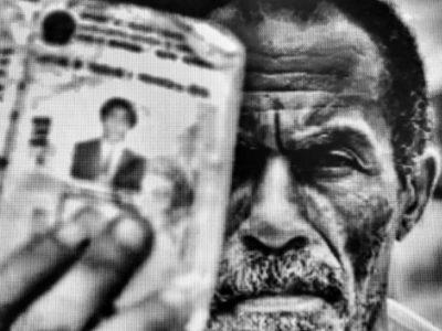 Reforma trabalhista de Temer só gerou emprego indecente, sem carteira assinada e sem direitos