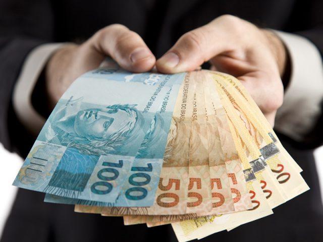 Por determinação da CVM, empresas revelam rendas milionárias ...