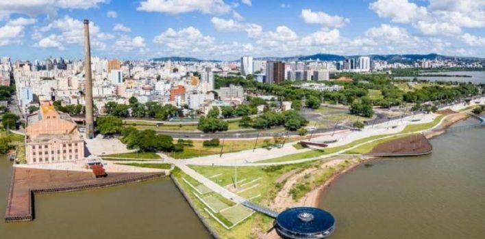 Seminário de Participantes de Fundos de Pensão começa nesta quinta em Porto Alegre