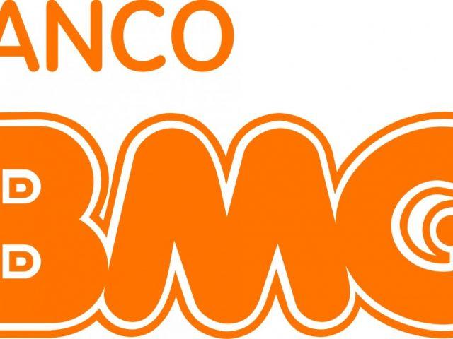 Bancários do Banco BMG tem assembleia para avaliar PPPR