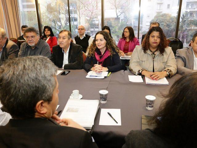 Plataforma de participação Dialoga do SindBancários chama Banrisulenses ...
