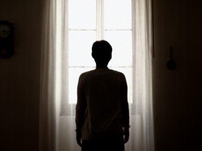 Premiado filme de suspense, estreia no CineBancários falando sobre medo e solidão
