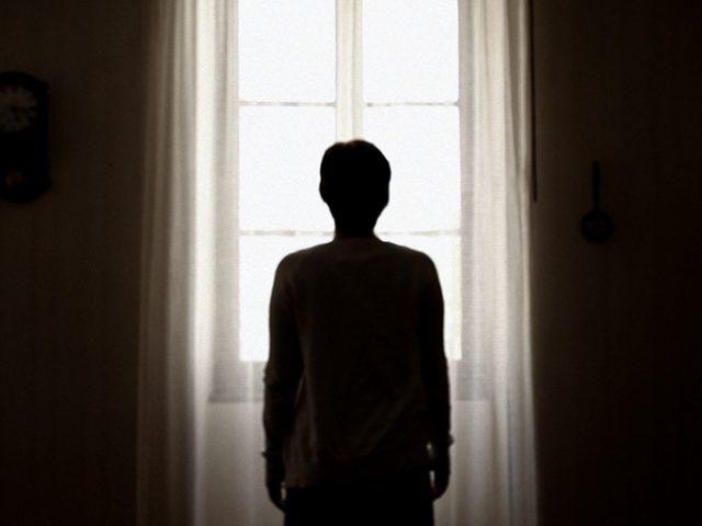 Premiado filme de suspense, estreia no CineBancários falando sobre ...