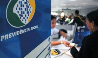 Assessor de Bolsonaro quer aprovar reforma da Previdência pior do que a de Temer