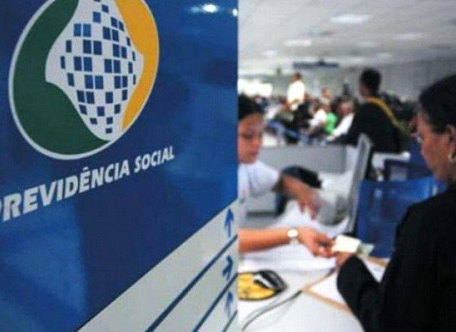 Assessor de Bolsonaro quer aprovar reforma da Previdência pior ...