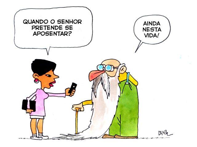 Capitalização de Bolsonaro custa R$ 1 trilhão