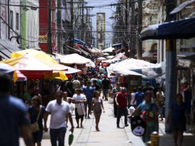 61,5 milhões de brasileiros acima de 16 anos não juntam ...