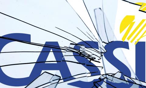 Cassi: Justiça piorou proposta inicial