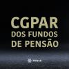 Governo publica CGPAR e coloca em alerta participantes dos fundos de pensão