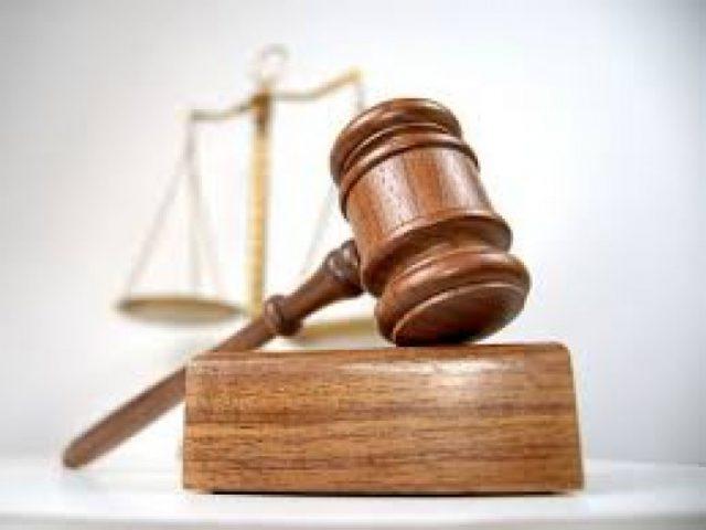 Sindicato entra com mais de 200 ações judiciais cobrando dos ...