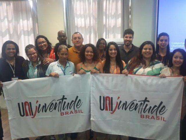 Fórum da UNI Américas Juventude discute sindicalização