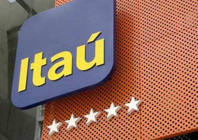 Tire suas dúvidas sobre o PDV do Itaú