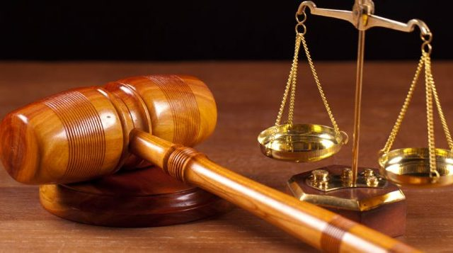 Jurídico: SindBancários amplia rede de assistência aos ...