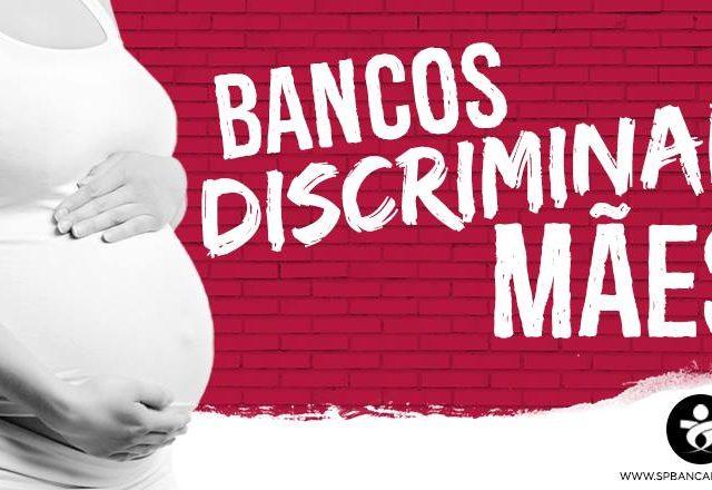 Bancos gastam R$ 1,6 bi em publicidade que fala às mulheres, ...