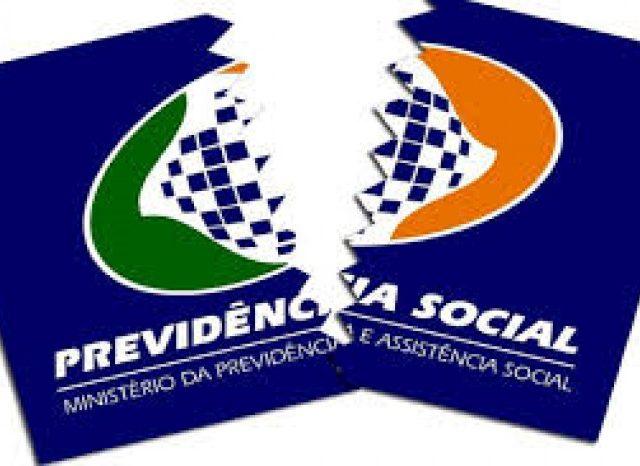O fracasso da previdência privada do Chile e os ...