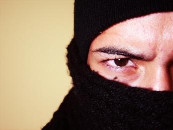 BM mantém cerco a criminosos que assaltaram Sicredi em ...