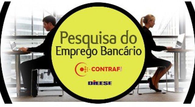 Bancos fecharam 1.540 postos de trabalho no Brasil nos primeiros onze ...