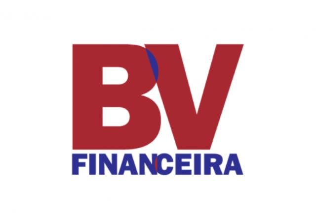 Bancários da BV Financeira e do Banco BMG aprovam ...