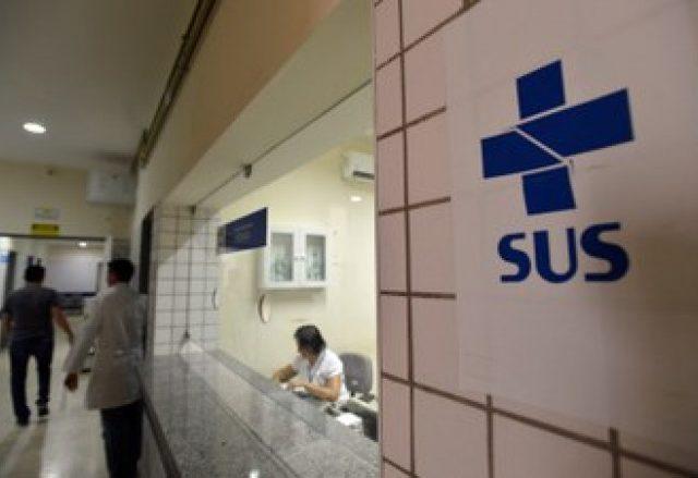 Bancários realizam seminário em SP sobre saúde ...