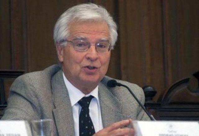 Reforma da Previdência no modelo chileno não protege ...