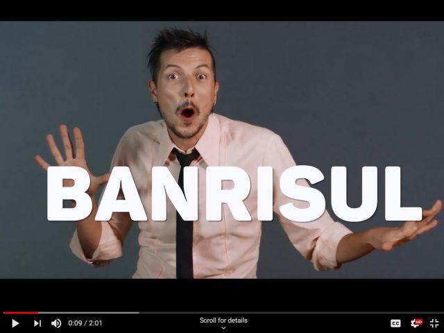 Em série de vídeos, SindBancários faz retrospectiva ...