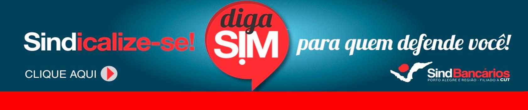 c17bb21c37 Site do Sindicato dos Bancários de Porto Alegre e Região – Filiado à CUT