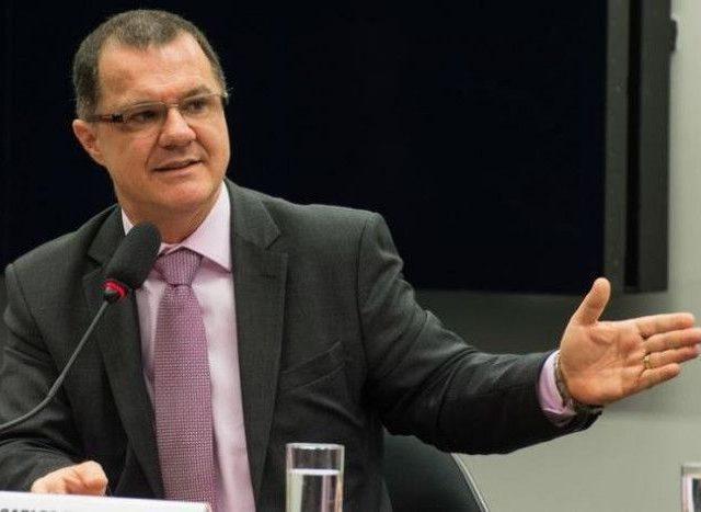 INSS: Medida Provisória 871 de Bolsonaro prejudica trabalhadores