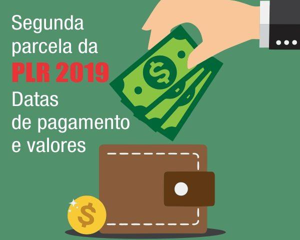 PLR 2019: Saiba quando e quanto seu banco paga