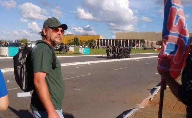 SindBancários lamenta a morte de Armindo Eduardo Kohler, o ...