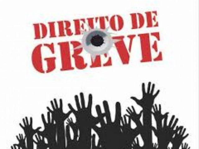 Privatizações: trabalhadores contra decisão antigreve do TST