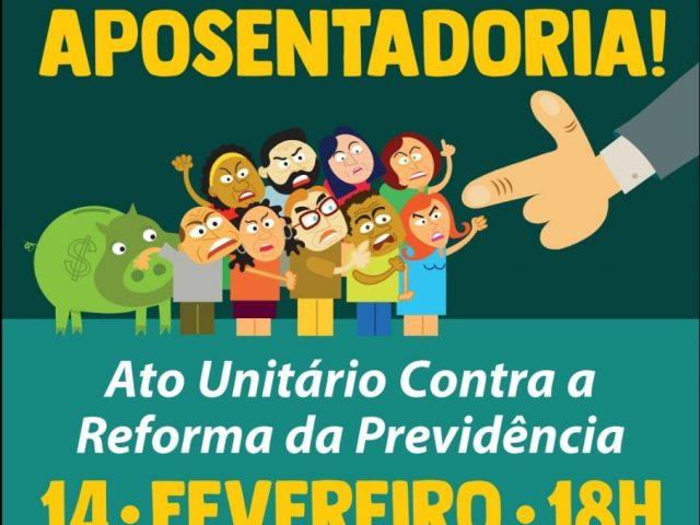 Canetaço de Bolsonaro e Guedes equivale a dois 'rombos' ...