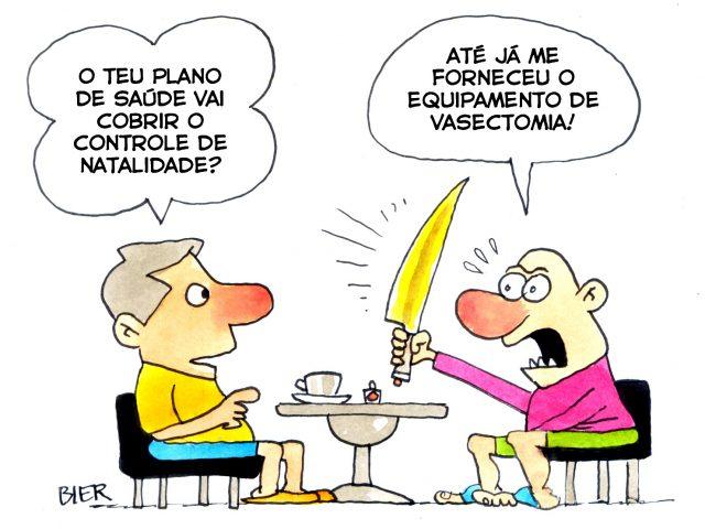 Governo Bolsonaro precariza saúde pública