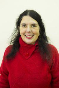 Ana Lucia Soares Guimaraens