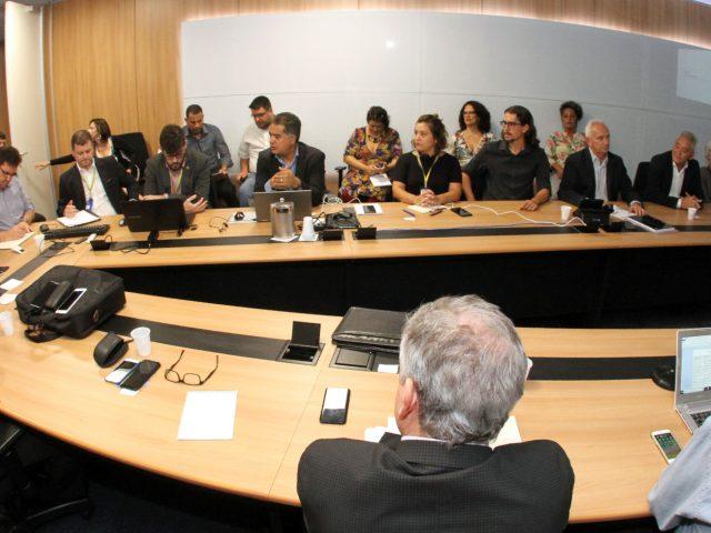 Negociações da Cassi têm nova rodada e debates ...