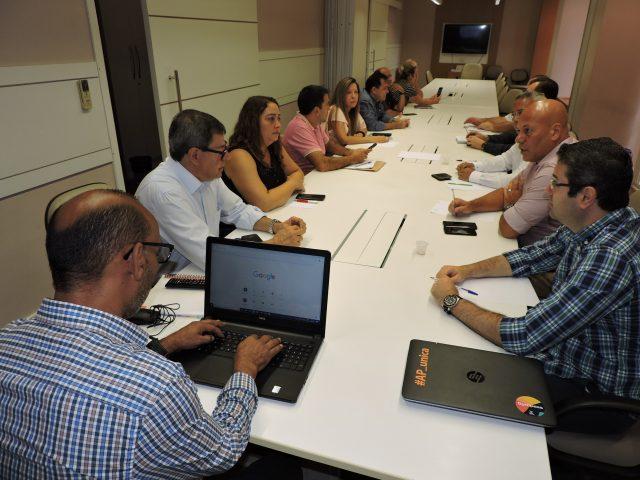 Bancários cobram redução do turnover do Itaú