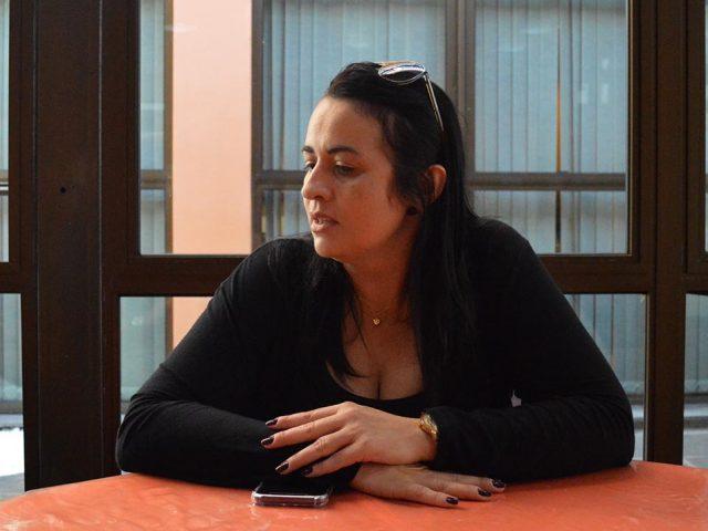 Bancária adoecida é readmitida no Itaú, através da intervençã...