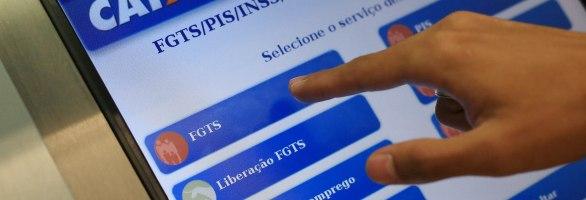 Nota Jurídica – Esclarecimento sobre a correção do FGTS