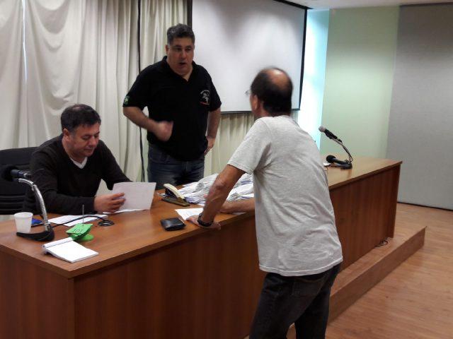Esclarecimento sobre os banrisulenses beneficiados na ação coletiva de 2013