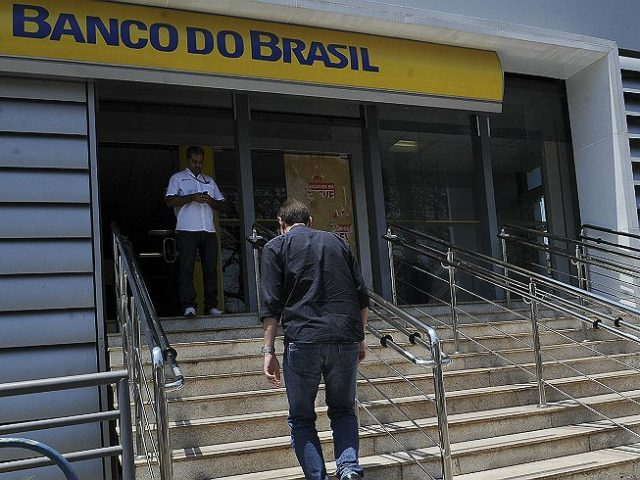 Aberto prazo para CCV do Banco do Brasil