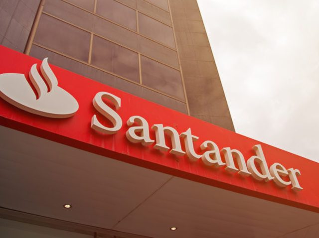 Colegas do Santander devem definir prioridades para Aditivo à CCT 2018-2020