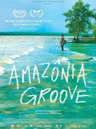 """Brasileiros """"Dias Vazios"""" e """"Amazônia Groove"""", com o mexicano """"..."""