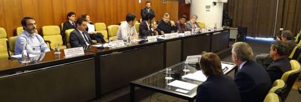 Justiça autoriza condução coercitiva de presidente do Santander ...