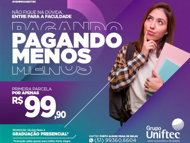 Sindicalizados têm desconto de até 50% em cursos presenciais de ...