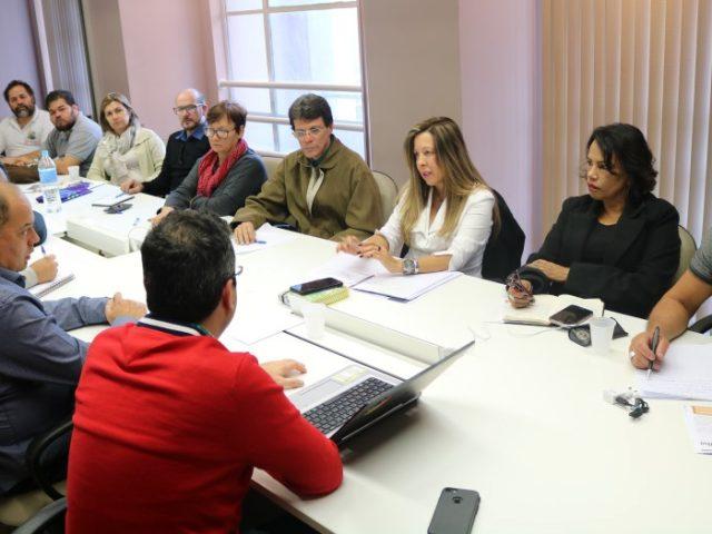 GT de saúde do Itaú debate afastamentos
