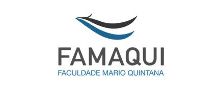 Sindicalizados passam a ter desconto na Faculdade Mario Quintana (Famaqui)
