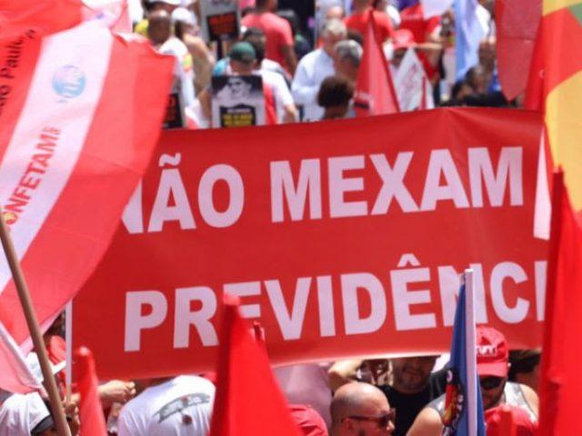 Plenárias regionais fortalecem resistência e preparam 15º CECUT-RS